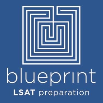 Blueprint lsat preparation google malvernweather Images