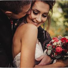 Wedding photographer Sergey Tkachev (sergey1984). Photo of 05.02.2018