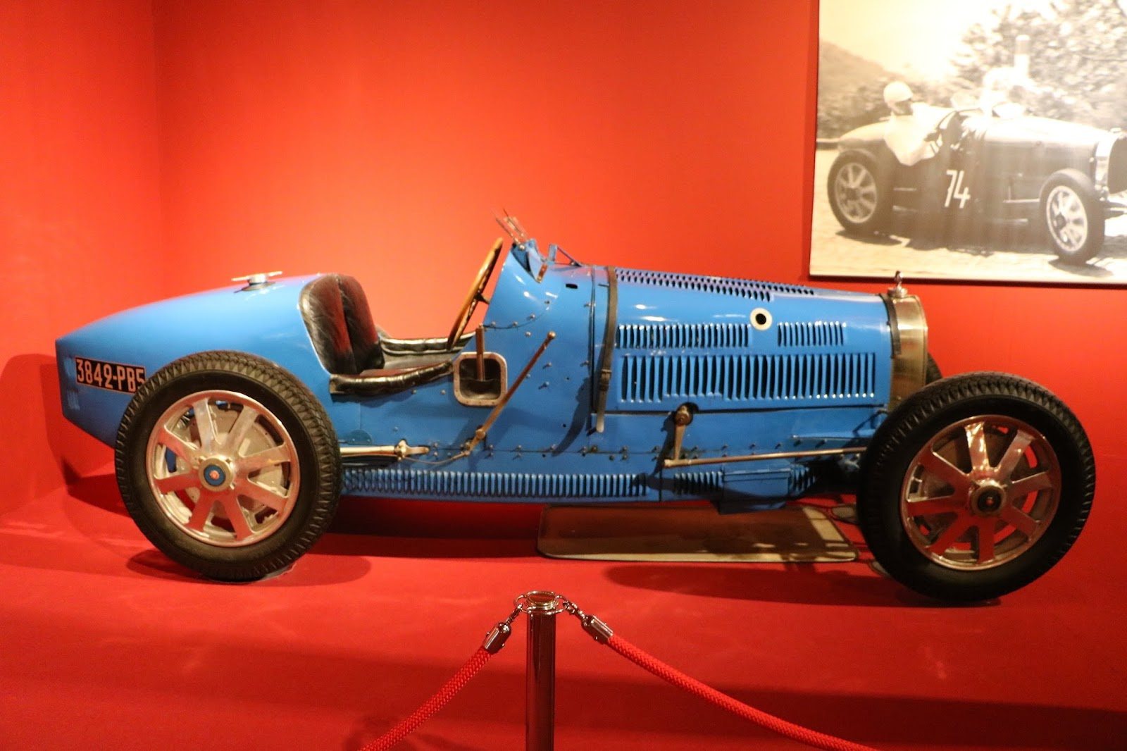 Schlumpf Collection 0044 - 1929 Bugatti Biplace Course Type 35B.jpg