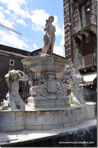 DSC_0413-Catania