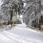 Zimovanje_19_2_145.JPG