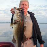 2010_10112010JANfishing0119.JPG