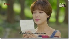 [Lucky.Romance.E16.END.mkv_002614283_thumb%5B2%5D]