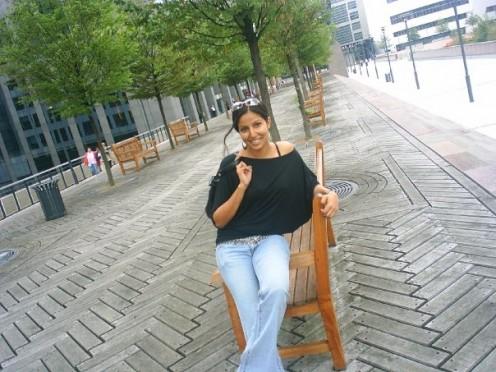 lankan Actress photo