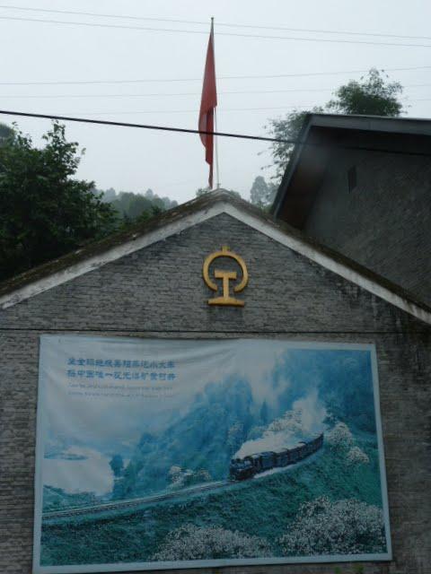 CHINE.SICHUAN.RETOUR A LESHAN - 1sichuan%2B1232.JPG