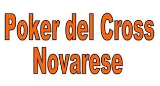 poker-cross