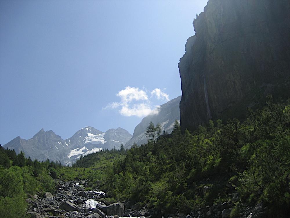Campaments a Suïssa (Kandersteg) 2009 - IMG_3612.JPG