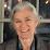 Cheryl Telmer's profile photo