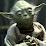 Scott K (Yoda Man)'s profile photo