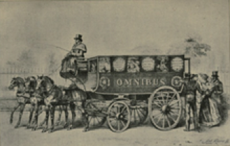 220px-Shillibeer%252527s_first_omnibus-2016-01-11-06-00.png