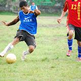 Liga Himakom 2009