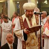 Ordination of Deacon Cyril Gorgy - _MG_2073.JPG