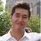 Jan Piotrowski's profile photo