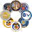 Military Challenge Coins's profile photo