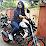 sikha sr's profile photo
