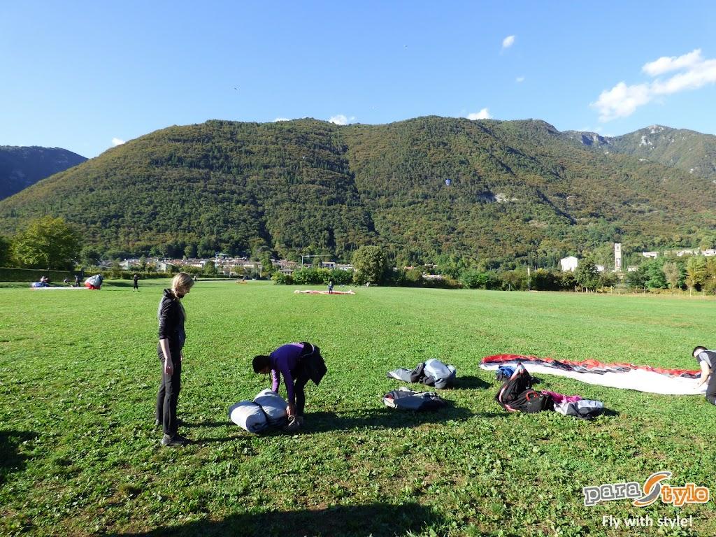 Październikowy wyjazd Parastyle i Fly2Live do Bassano del Grappa - P1020084.JPG