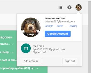 youtube dark theme option not showing on desktop google product forums