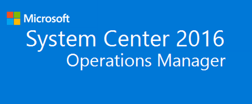 OperationsManagerLogo2016