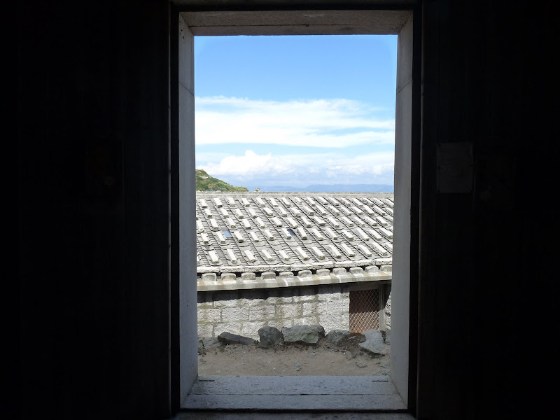TAIWAN .Les Iles MATSU - P1280901.JPG