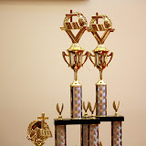 Divine Liturgy & 2010 Competition Results - IMG_2779.JPG