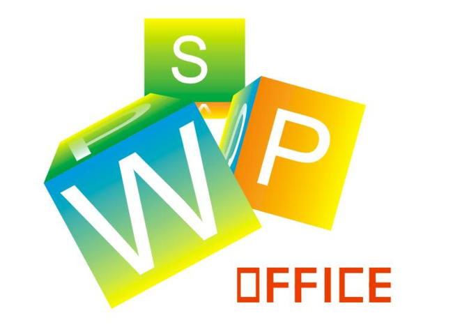 WPS-Office.jpg