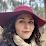Veronica Florez's profile photo