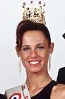 1987-Nathalie-Marquay-1_thumb2_thumb[1]