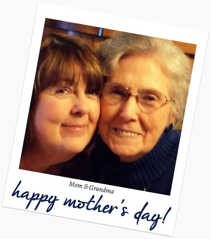 mom-ma2012