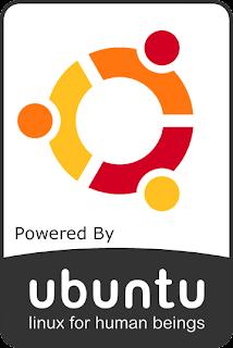 Ubuntu certified