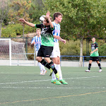 Moratalaz 3 - 0 Leganés  (53).JPG