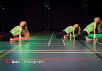 Han Balk Agios Dance-in 2014-1731.jpg