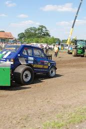 Zondag 22--07-2012 (Tractorpulling) (229).JPG