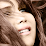 Jennifer Lawrence News's profile photo