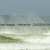 _DSC6228.thumb.jpg