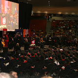 Tinas Graduation - IMG_3472.JPG