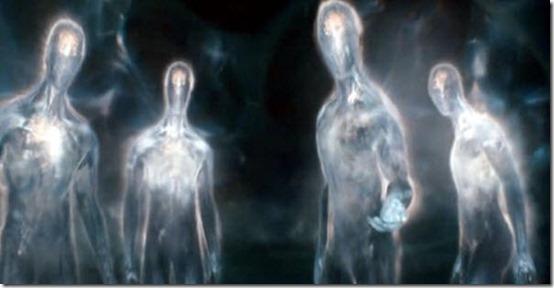imagenes de extraterrestres (8)