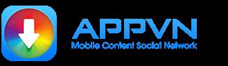 tải appvn, tải app store vn miễn phí