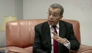 L'endettement de l'Algérie, tout le monde en parle !