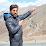 Muhammad Danial's profile photo