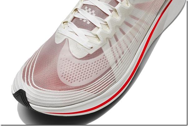 NikeLab Zoom Fly SP_4