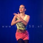 fsd-belledonna-show-2015-004.jpg