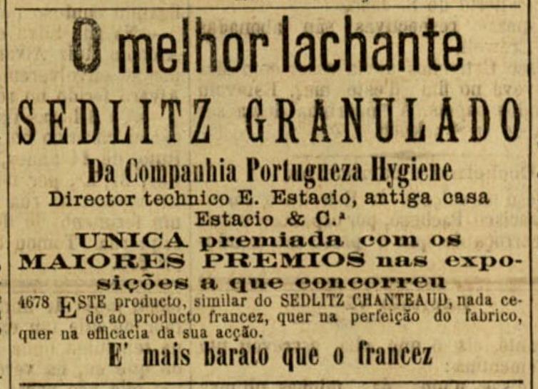 [1894-Farmcia-Estcio-07-0712]