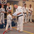 KarateGoes_0261.jpg
