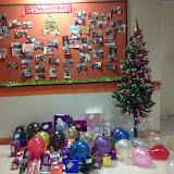 ChristmasEvent2015