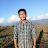 Rajkumar Stha avatar image