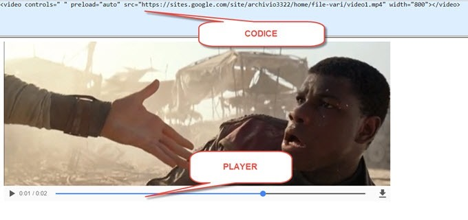 player-video-html5