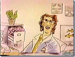 Dr. N!Godatu