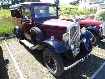 2017.06.10-022 Citroën Rosalie Boulangère 1933
