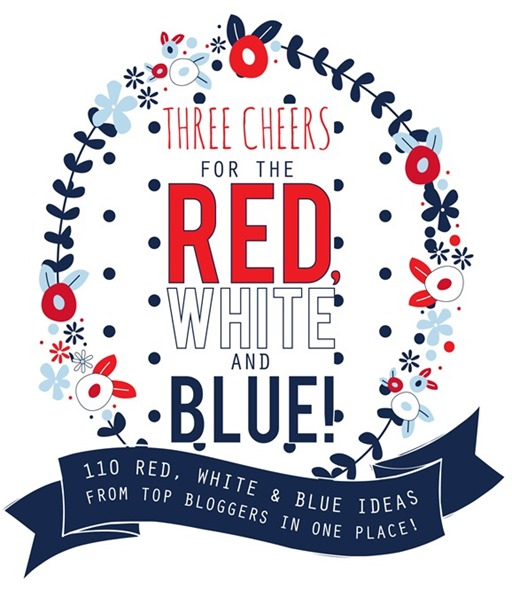 Three Cheers for the Red, White and Blue final logo (2)_thumb[5]