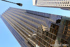 Trump Tower - New York
